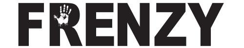frenzy-logo