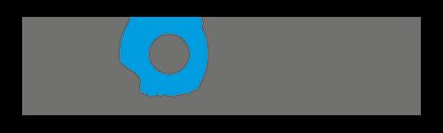 Logo de la marca de patinetes Globber