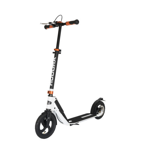 Hudora BigWheel Air 230