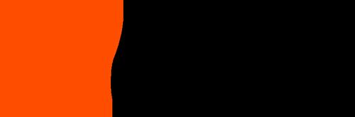 Logo Oxelo